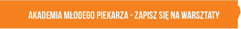 Akademia Piekarza