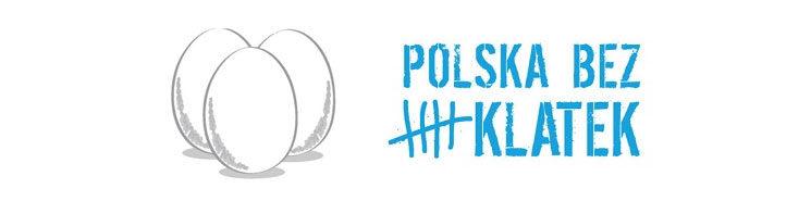"""Piekarnia Grzybki dołączyła do inicjatywy """"Polska bez klatek"""""""
